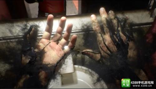 【2016E3】《掠食》重启归来 预计于2017年发售