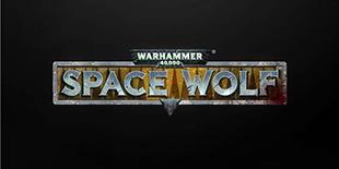 《战锤40K:太空狼》生存模式来临 随机战场引爆小队对抗