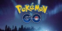 《精灵宝可梦GO》7月26日正式上线 游戏设备曝光