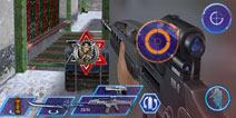 火线精英手机版XM8步枪使用技巧