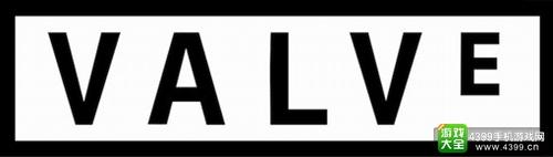 Valve正在开发新一代VR头显 三分之一员工参与研究