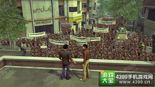 1979革命攻略大全