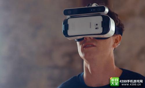 第二代ZED相机发布 为VR头显技工位置追踪