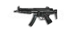 4399战争使命MP5