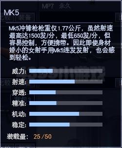 4399战争使命MK5