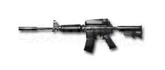 4399战争使命M4A1-A