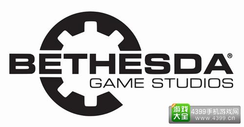 Bethesda下调Steam国区游戏价格 最高降幅超50%