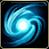 火影忍者OL鸣人[仙人模式]仙法·螺旋连丸