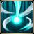 火影忍者OL鸣人[仙人模式]螺旋丸·击坠