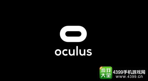"""今后可以使用别的头显玩Oculus的游戏了 """"硬件检测""""正式取消"""