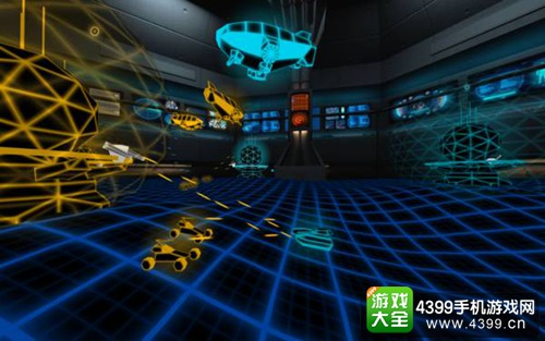 Gear VR也搞特卖会 Oculus夏季促销开始
