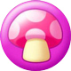 保卫萝卜3蘑菇