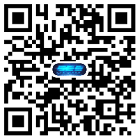 苏宁聚力SES全民挑战赛