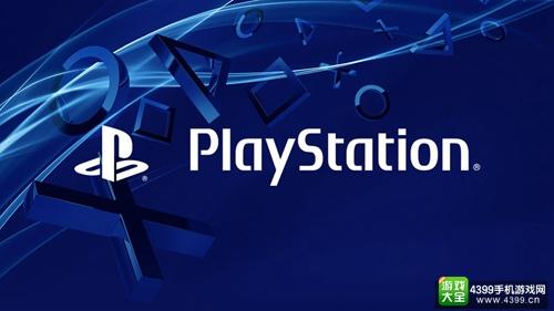 PlayStation中国将于7月27日召开发布会 内容或是PSVR