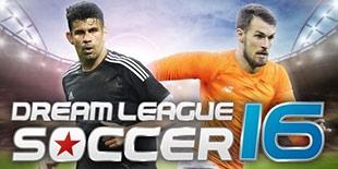 体育竞技《梦幻足球联盟2016》:欧洲杯如火如荼 绿茵盛宴一指掌握
