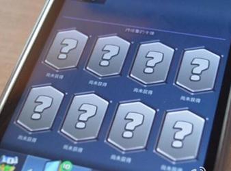皇室战争更新预告2:全新三张传奇卡 COC三王真的要来了?