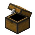 我的世界箱子怎么做