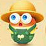 保卫萝卜3园丁