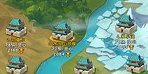 绝世唐门帮会攻城战规则介绍 帮会攻城战怎么玩?详解
