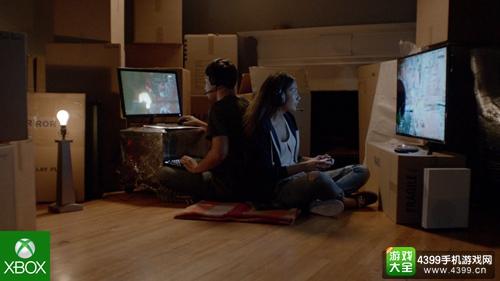 Xbox Play Anywhere服务9月13日上线 Xbox与Win10从此无缝衔接