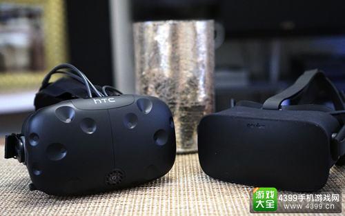 5000块钱就够玩VR 详细配置清单公布