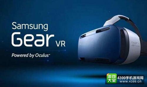 三星Gear VR新品在路上? 或使用Type-C接口