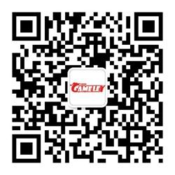 扫描二维码关注华夏乐游官方微信