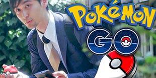 外媒曝《精灵宝可梦:GO》下步动向 引入玩家交易和全球排名