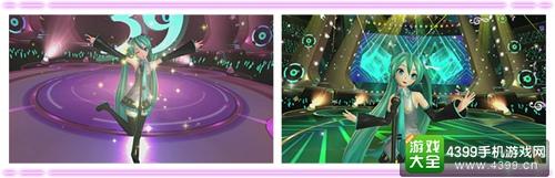 初音将在VR世界开演唱会了 仅能在PSVR上体验