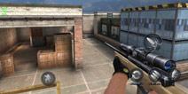 生死狙击手游个人战模式怎么玩 个人战模式玩法介绍