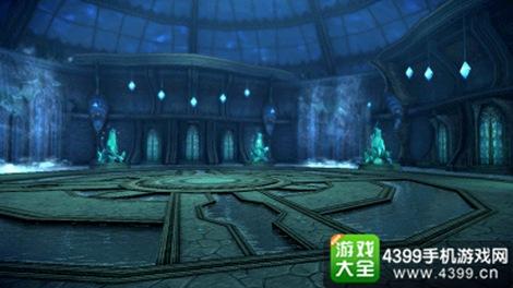 天堂2:血盟