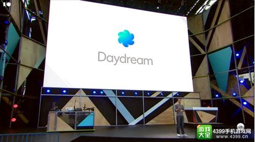 报告称谷歌将专注移动VR