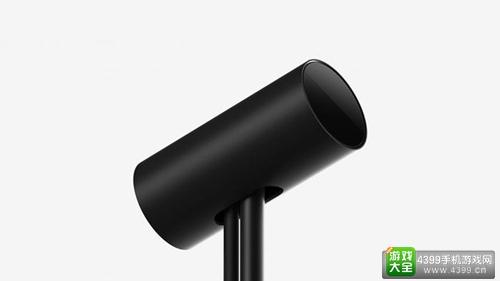 Oculus新增多摄像头捕捉 最多支持4个摄像头