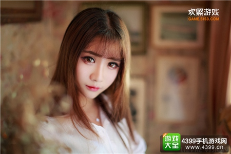 欢聚游戏showgirl刘艳
