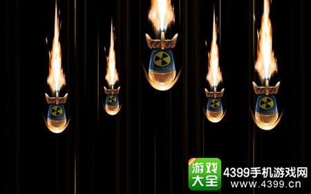 斗龙战士3神龙守护