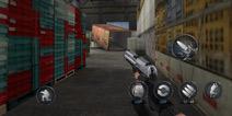 生死狙击手机版变异模式战斗技巧分享 变异模式攻略
