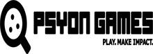 Psyon Games