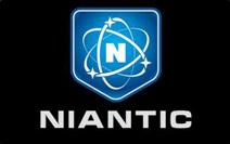 揭秘精灵宝可梦GO开发公司Niantic 专注地图技术应用