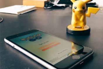 精灵宝可梦GO飞机会被封号吗? 官方发表对于虚拟定位的看法