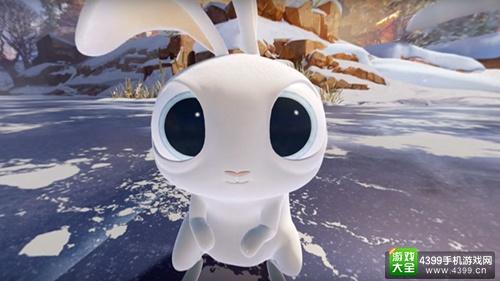 VR短片《入侵(Invasion)》上线 率先登录Oculus