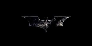 《蝙蝠侠》新作主推多人体验 全世界都有你的军师