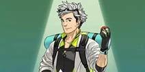 精灵宝可梦GO新手任务 PokemonGo新手教学任务解析