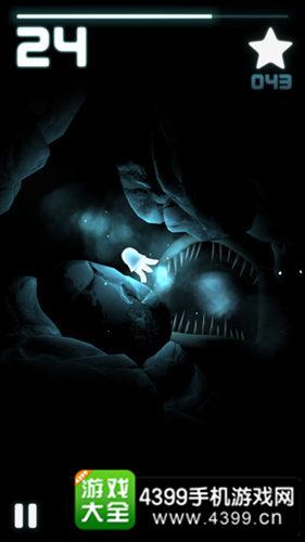 《海之光》