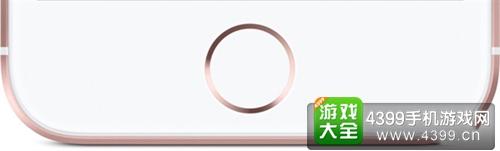 iPhone 7/7 Plus或改为虚拟Home键