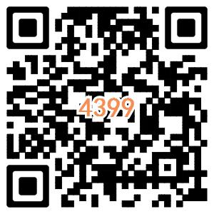 4399精灵宝可梦GO