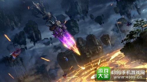 仙剑奇侠传3D回合宣传视频