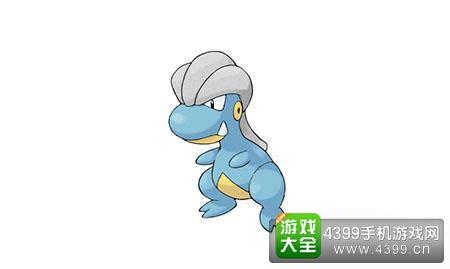 《口袋妖怪复刻》8月签到宠物宝贝龙属性介绍
