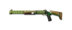 4399战争使命XM-Bamboo