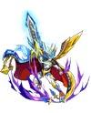 奥奇传说神王陨星洛超神进化图鉴技能表特长