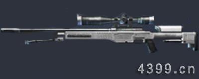 小米枪战SG3000怎么样